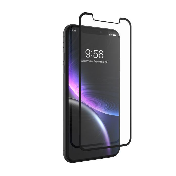 InvisibleShield Glass Contour pre Apple iPhone 8 Plus   7 Plus ... cbd2054ff92