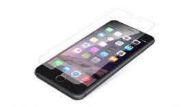 InvisibleShield Glass pre Apple iPhone 6 Plus   6S Plus  0c239fe5297