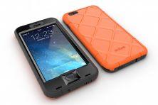 Viac informácií o výrobku Vodeodolné púzdro Dog   Bone Wetsuit pre iPhone 6  Plus   6S a243534c1e7