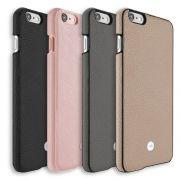 Viac informácií o výrobku Puzdro Just Mobile Quattro Back pre Apple iPhone 6  Plus   6S 18f3ced5e68