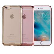 Viac informácií o výrobku Puzdro Momax Splendor Case pre Apple iPhone 6  Plus   6S Plus c523bcc9111